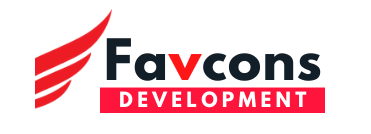 Favcons – Media & Development